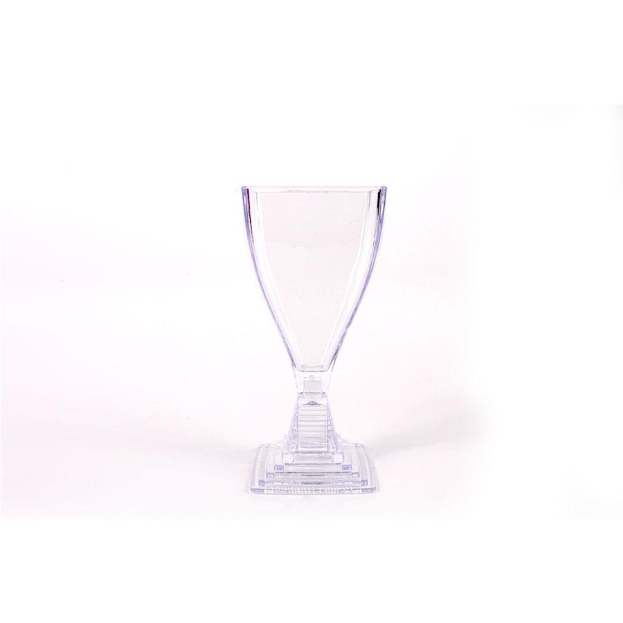 Mini Taça Atenas 6Un