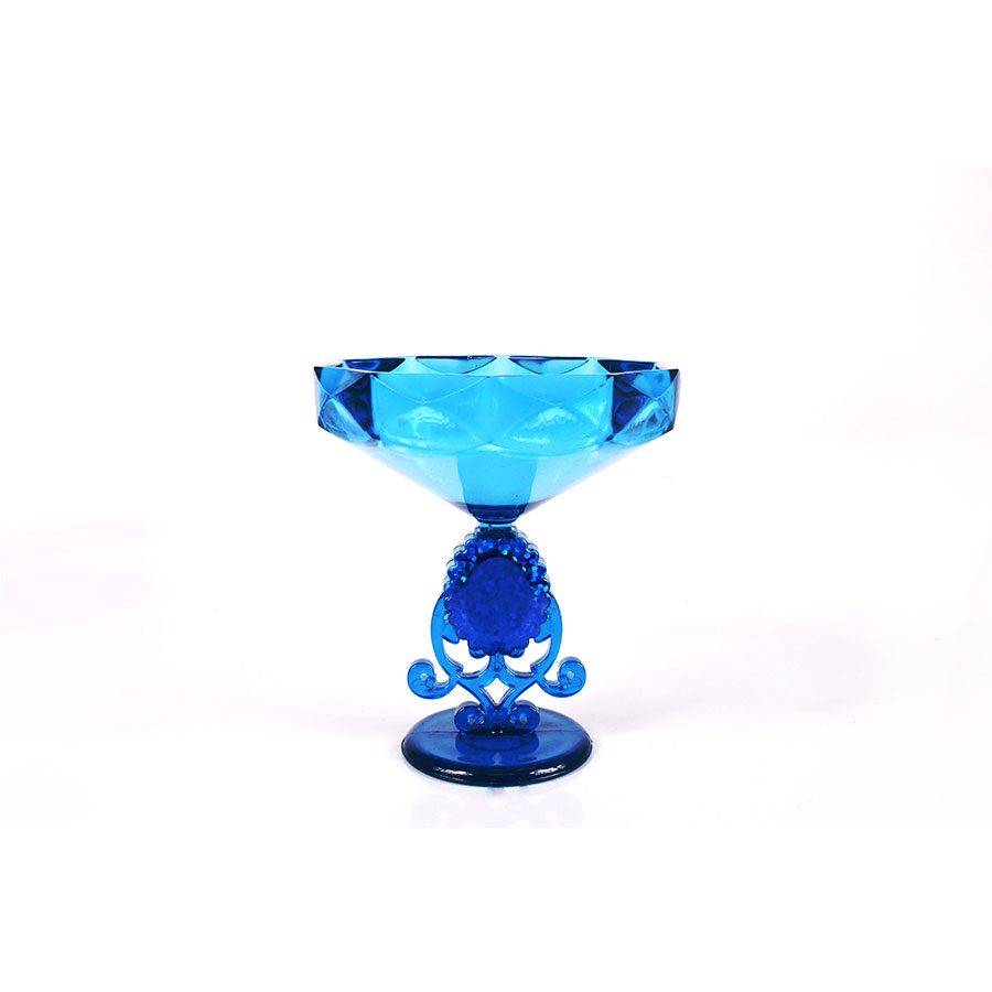 Mini Taça Diamante 6Un