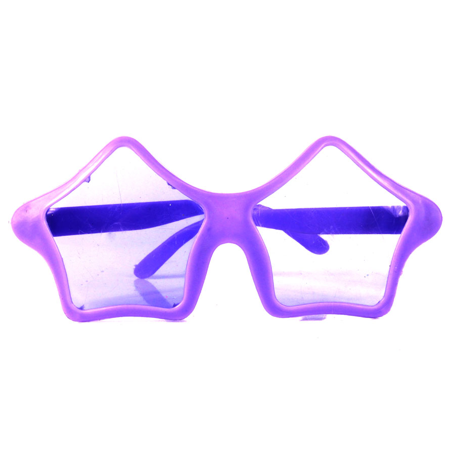 Óculos Chic Estrela