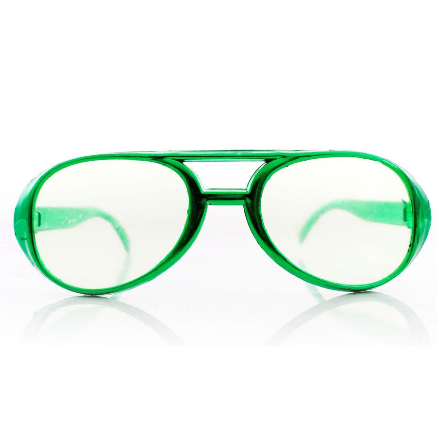 Óculos para Festa Ray-Ban Metalizado