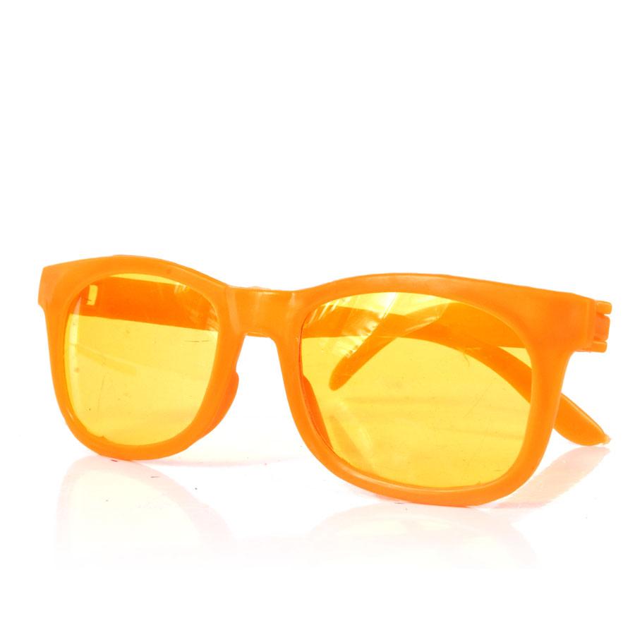 Óculos Chic Retrô