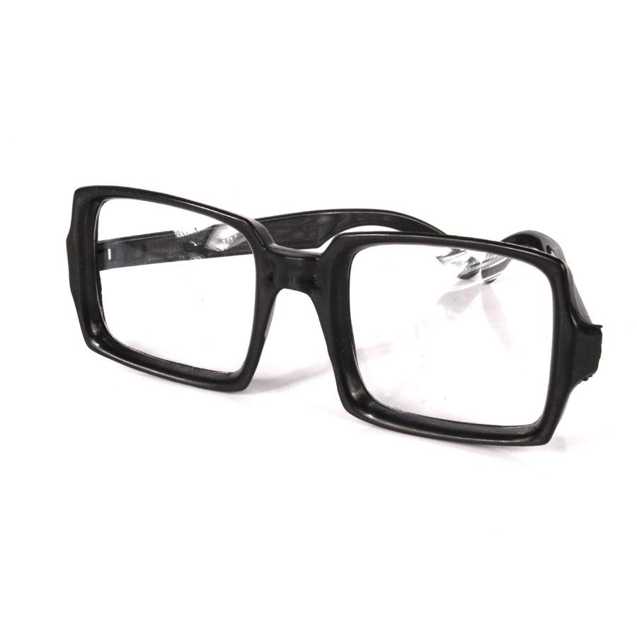 fd7b925f19c52 Óculos da Chiquinha com Lente de Plástico - Aluá Festas
