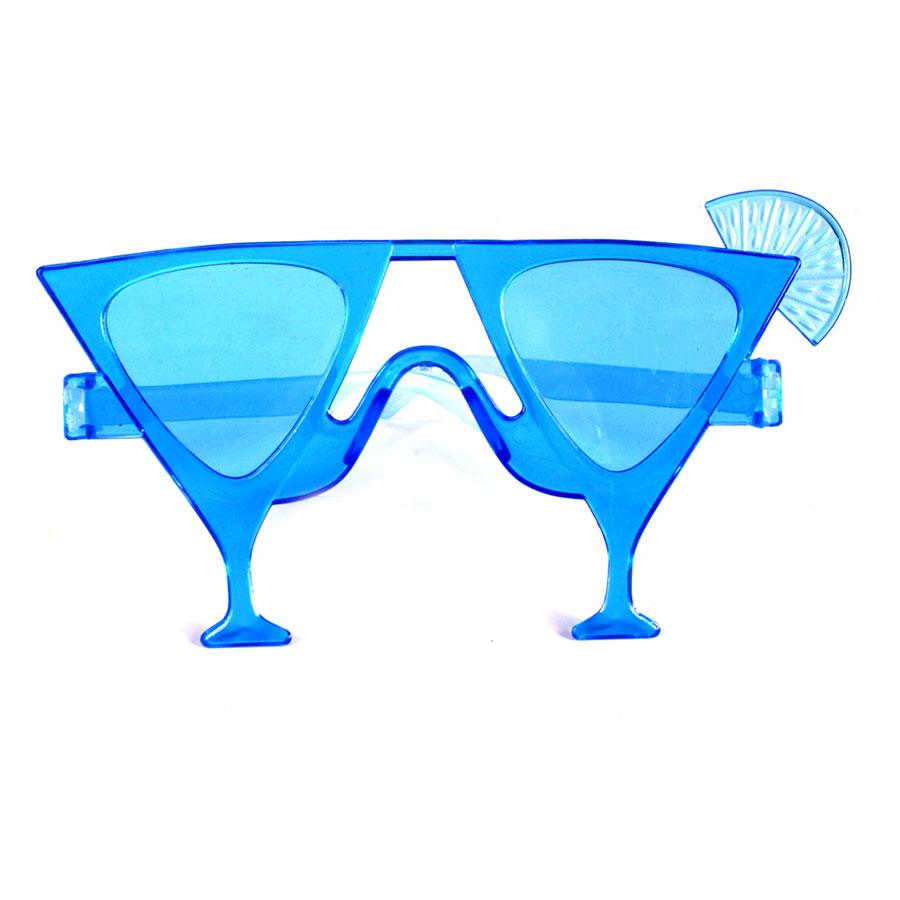 Óculos Drink Com Lente - Aluá Festas 2c629b7210