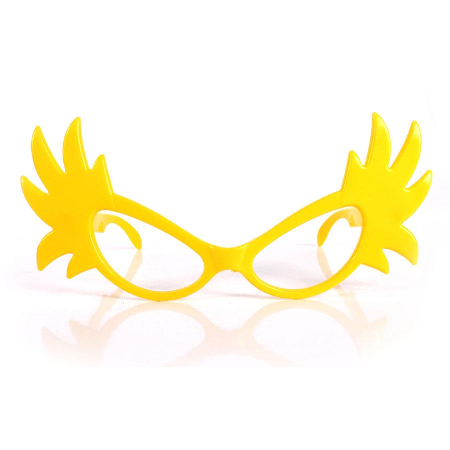 Óculos Modelos Sortidos Com ou Sem Lente