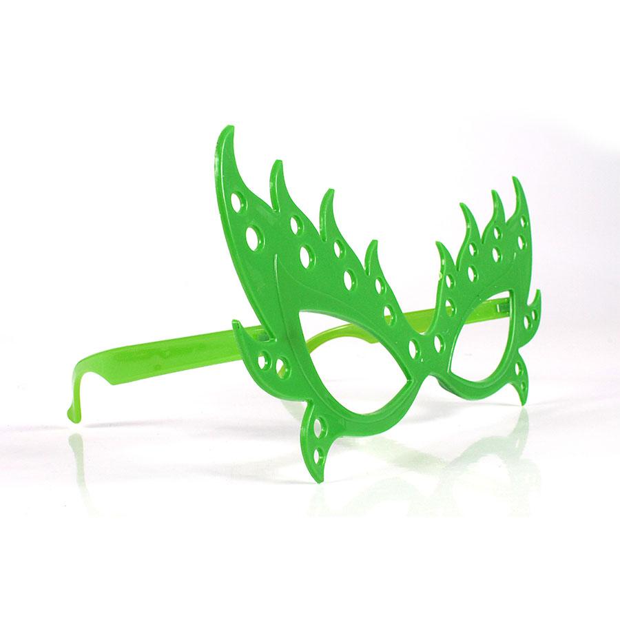 Óculos Palma Sem Lente