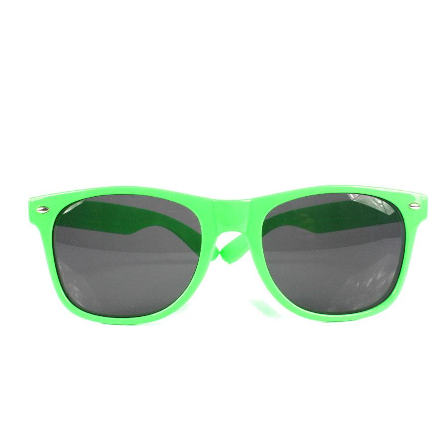Óculos Retro Luxo