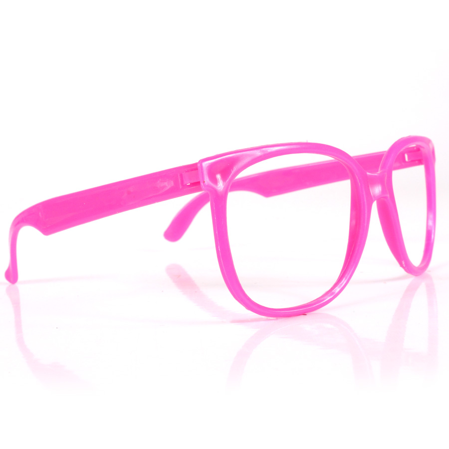 Óculos Vuarnet Sem Lente