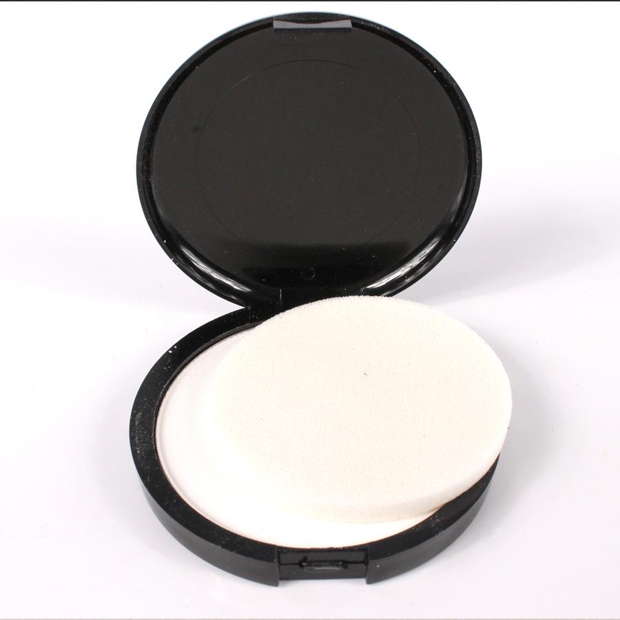 Pancake Branco 10Gramas