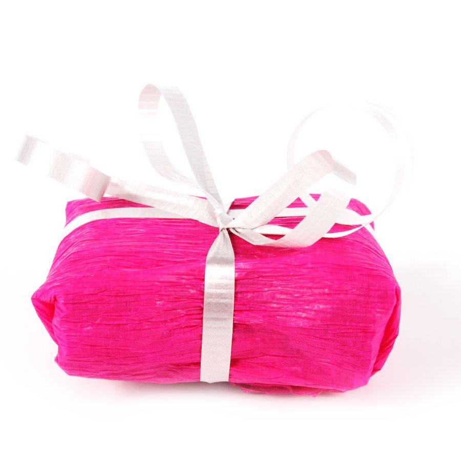 Papel Para Bem Casado Pink