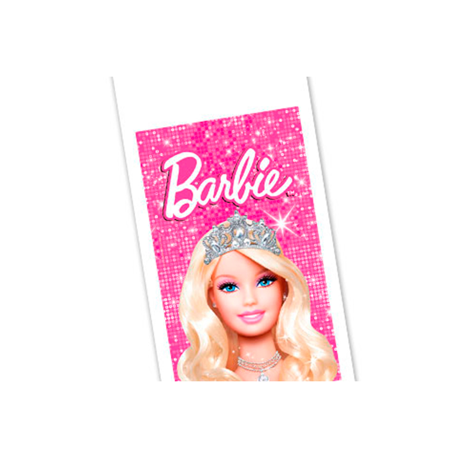 Sacola Surpresa Barbie 8Un