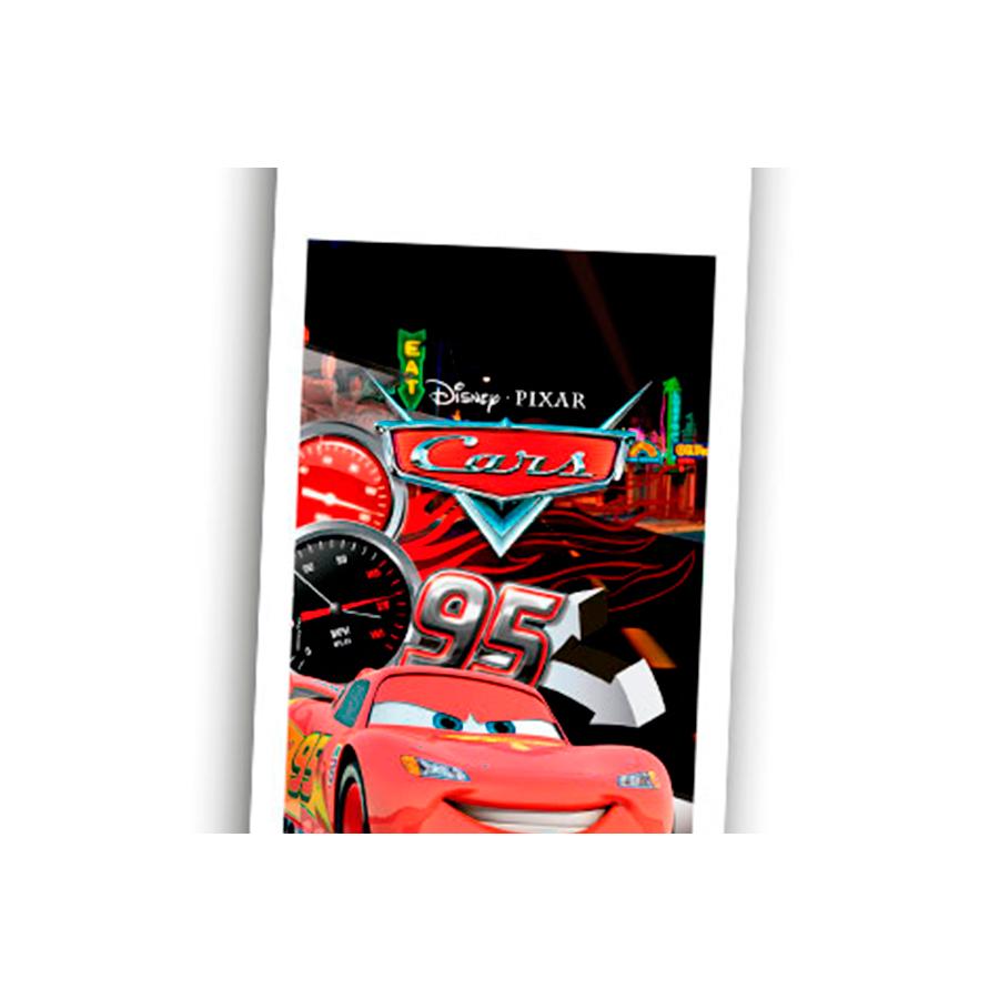 Sacola Surpresa Carros 8Un