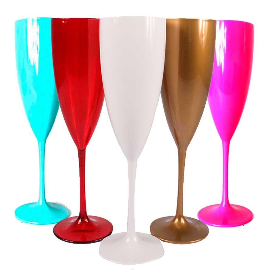 Taça Champagne Personalizada Casamento Sou Madrinha