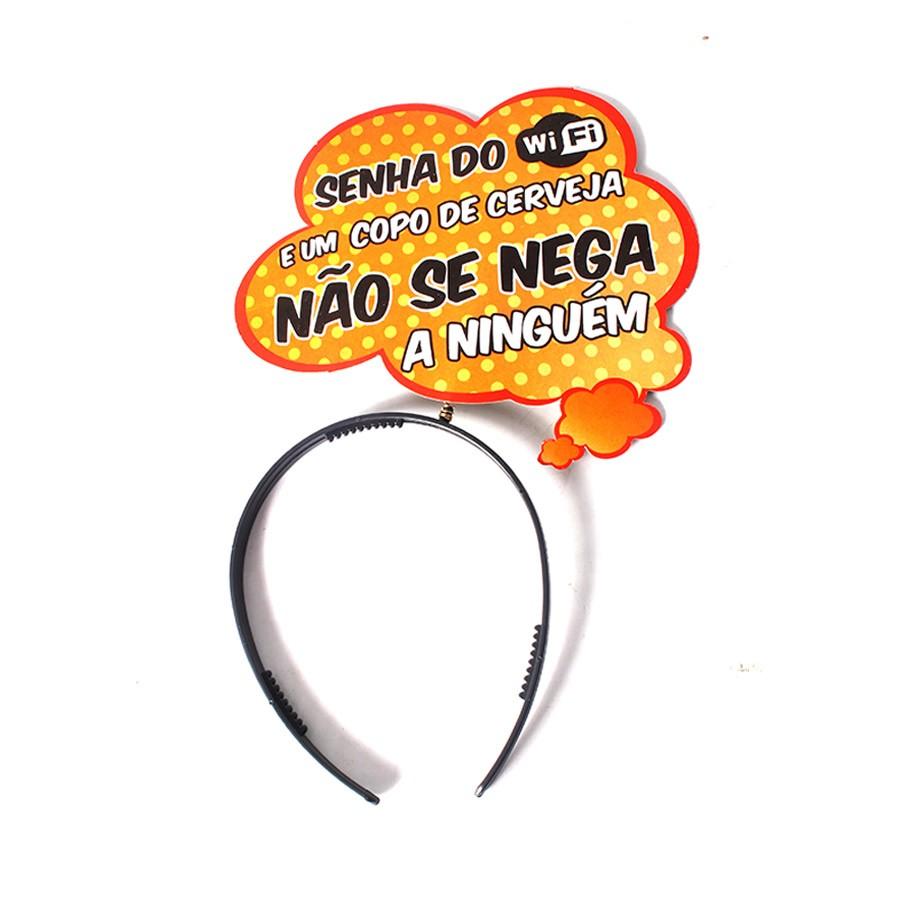 Printable Livre Frases Caipiras Engraçadas Para Festa Junina