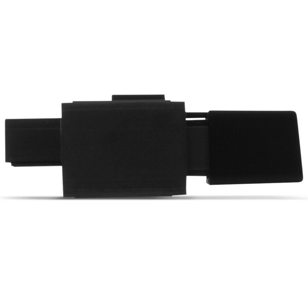 Botão Interruptor Farol Milha Celta 2011 2012 2013 2014 2015 - Prisma