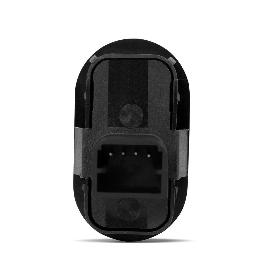 Interruptor traseiro Vidro Eletrico Astra Celta Corsa Meriva Zafira