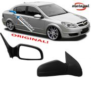 Retrovisor Vectra Hatch - Sedan 2006 2007 2008 2009 Eletrico