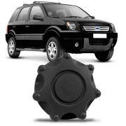 Botão Regulagem Banco Dianteiro Fiesta 2003 Até 2014 Ecosport 2003 até 2011