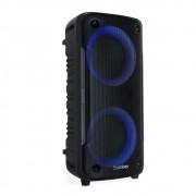 Caixa de Som Bluetooth Bomber Beatbox 400 Portátil Usb