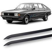 Calha de Teto Passat 1974 a 1988