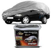 Capa Protetora Astra SW com Forro 100% Impermeavel para Cobrir Carro
