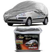Capa Protetora Atos com Forro 100% Impermeavel para Cobrir Carro