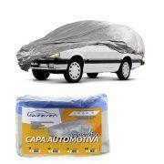 Capa Protetora Belina com Forro 100% Impermeavel para Cobrir Carro