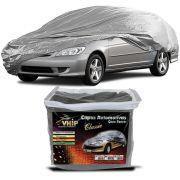 Capa Protetora Civic com Forro 100% Impermeavel para Cobrir Carro