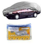 Capa Protetora Elba com Forro 100% Impermeavel para Cobrir Carro