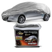 Capa Protetora i30 com Forro 100% Impermeavel para Cobrir Carro