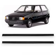 Friso De Teto Uno 2 e 4 Portas 1985 a 2003