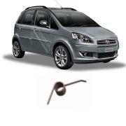Mola Gatilho Maçaneta Interna Moldura Porta Fiat Idea
