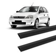 Par Pingadeira Corsa Hatch Sedan Joy Maxx Premium SS 2003 Até 2012