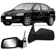 Retrovisor Astra Hatch - Sedan 1999 a 2012  Eletrico