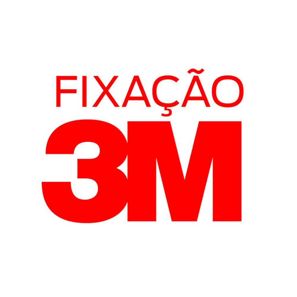 Aplique Cromado Aro Farol de Milha S10 2012 2013 2014 2015 - PAR