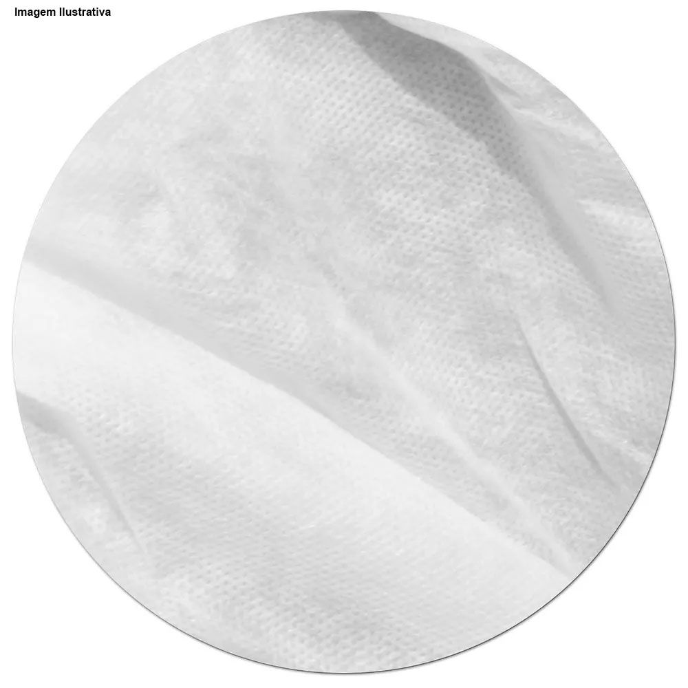 Capa Protetora Brasilia com Forro 100% Impermeavel para Cobrir Carro