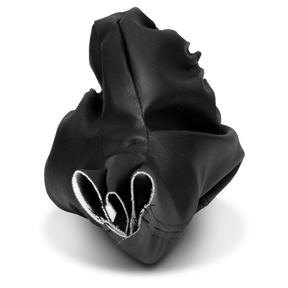 Coifa de Freio de Mão Gol Parati Saveiro G2 95 a 99
