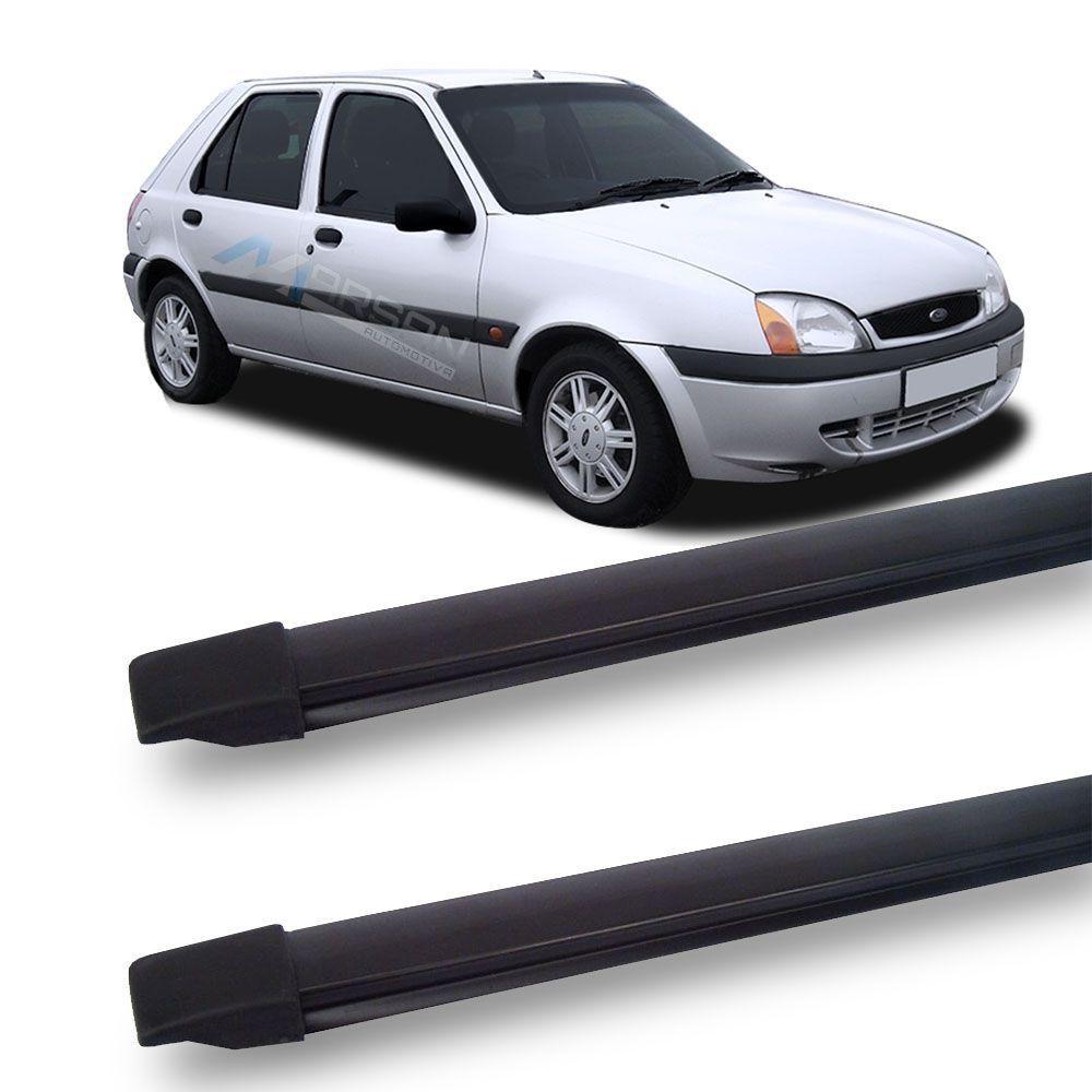 Friso De Teto Fiesta 2 e 4 Portas 1998 a 2002