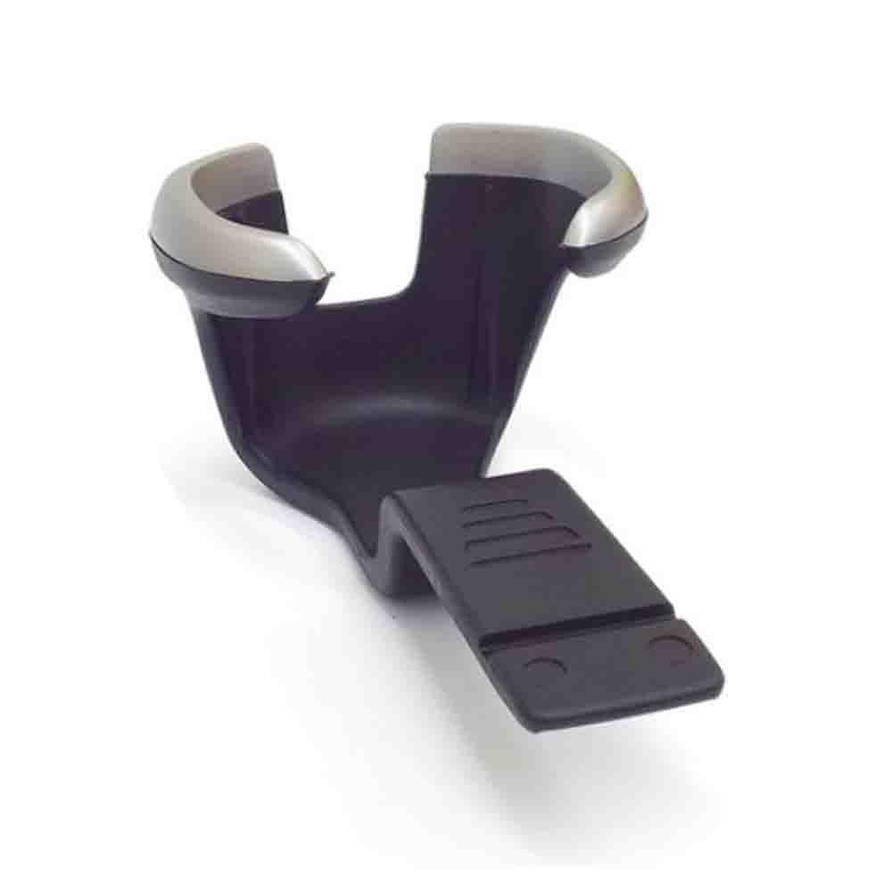 Par Suporte Porta Copos S10 Trailblazer 2012 Até 2019