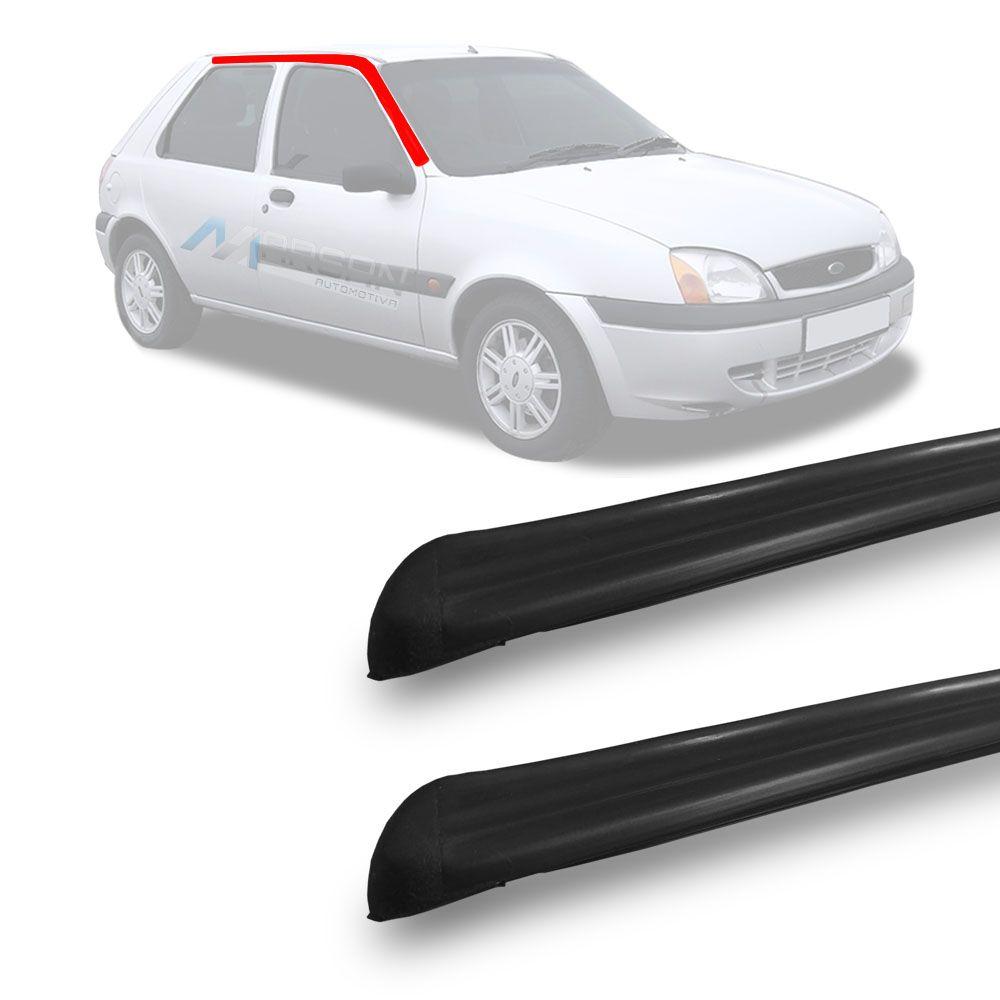 Pingadeira Superior Fiesta 2 Portas 1996 a 2002