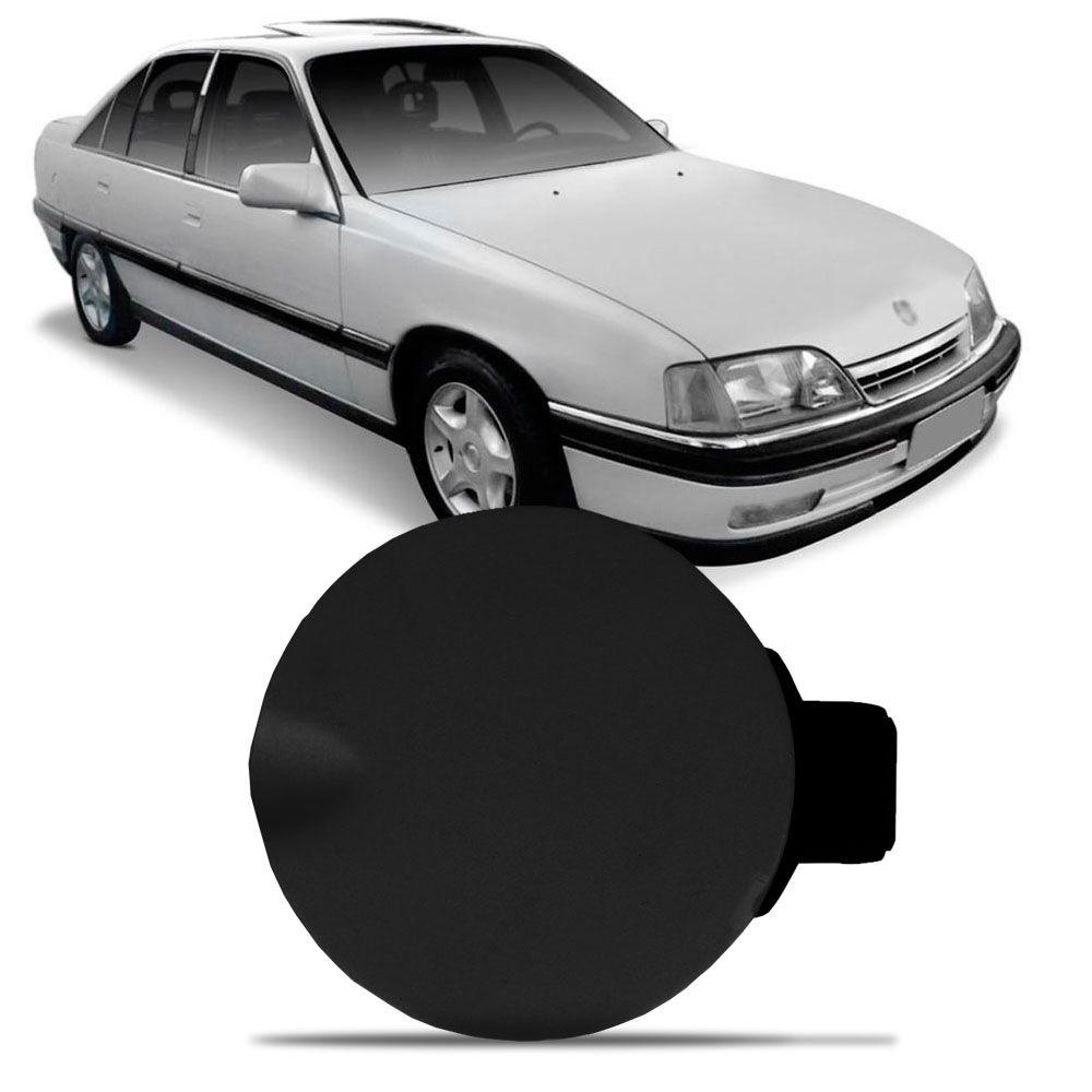 Portinhola Tampa Combustível Omega 1992 a 1998