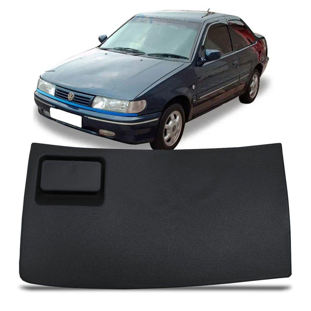Tampa do Porta Luvas Logus Pointer 1993 a 1997
