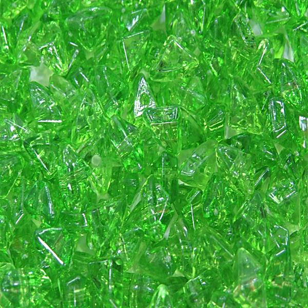 Cascalho Transparente (50grs)- CAT002