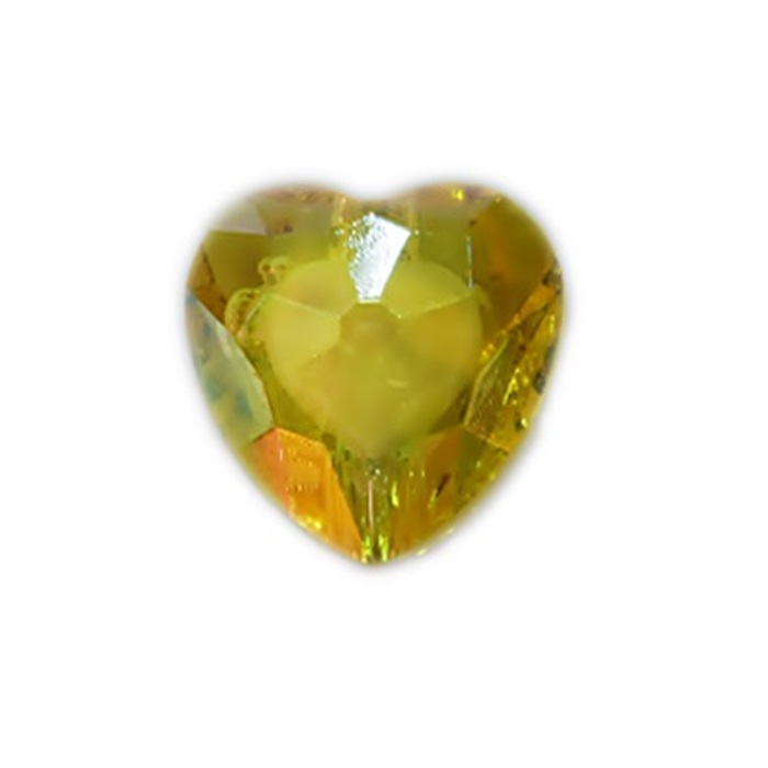 Coração importado grande- CIG001