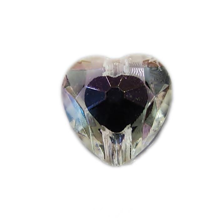 Coração importado grande- CIG003