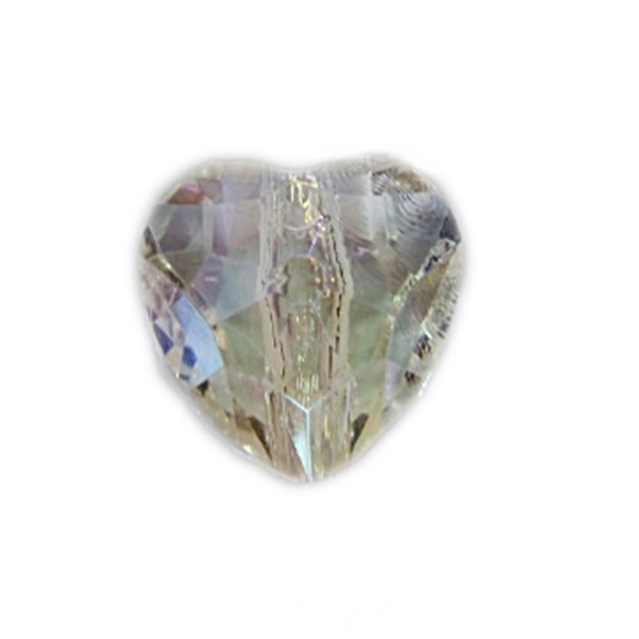 Coração importado grande- CIG004