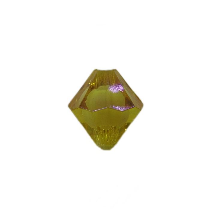 Balão importado pequeno (10 unid.)- BAP001
