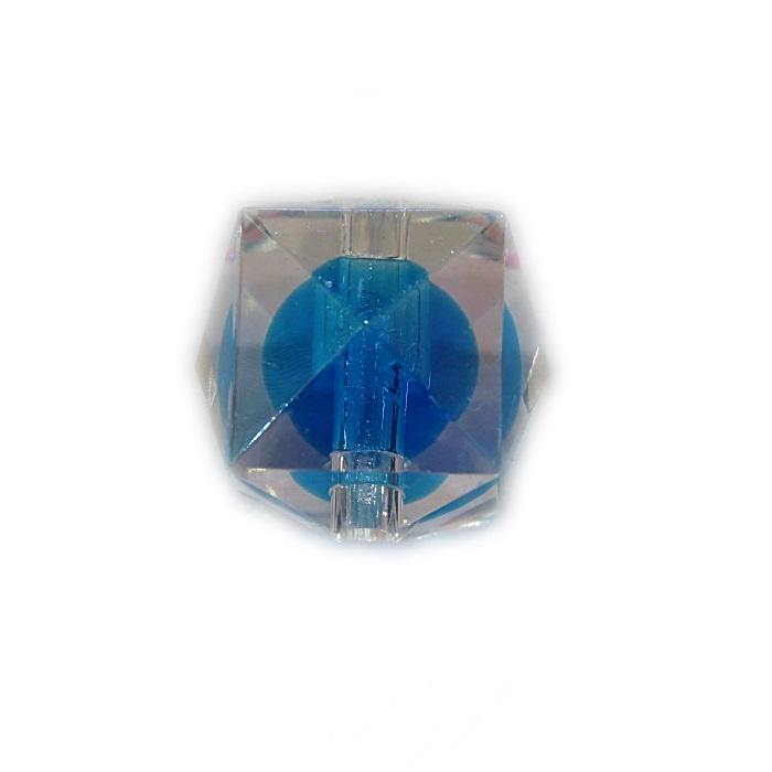 Quadrado importado pequeno (10 unid.)- QIP002