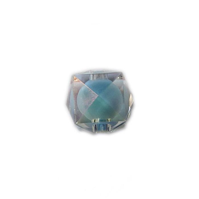 Quadrado importado pequeno (10 unid.)- QIP003