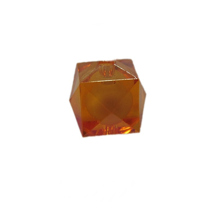 Quadrado importado mini (50 unid.)- QIM001