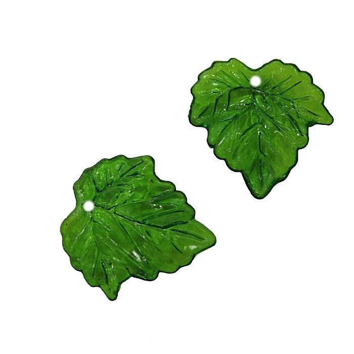 Folha de uva verde (25 grs)- FUM002